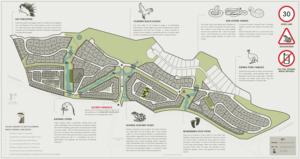 Estate-Map